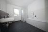 DIETZ: NEUWERTIGE, lichtdurchflutete 2-3 Zimmer-Wohnung in TOP-Lage von Mömlingen - TGL-Bad mit Wanne UND Dusche
