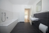 DIETZ: NEUWERTIGE, lichtdurchflutete 2-3 Zimmer-Wohnung in TOP-Lage von Mömlingen - Weitere Ansicht Bad