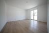 DIETZ: NEUWERTIGE, lichtdurchflutete 2-3 Zimmer-Wohnung in TOP-Lage von Mömlingen - Schlafzimmer