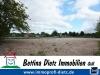 DIETZ: Freifläche als Lager, Autoverkaufsplatz, etcc.... zu vermieten - Auch Teilflächen - Geschottertes Grundstück