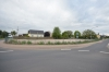 DIETZ: Freifläche als Lager, Autoverkaufsplatz, etcc.... zu vermieten - Auch Teilflächen - Autoverkaufsplatz