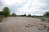 DIETZ: Freifläche als Lager, Autoverkaufsplatz, etcc.... zu vermieten - Auch Teilflächen - Geschottert