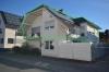 **VERMIETET**DIETZ: Hochwertige 4-5 Zimmer Maisonette-Wohnung in Otzberg - Nieder-Klingen - Außenansicht