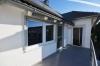 **VERMIETET**DIETZ: Hochwertige 4-5 Zimmer Maisonette-Wohnung in Otzberg - Nieder-Klingen - Balkon 1 von 2