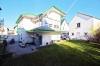 **VERMIETET**DIETZ: Hochwertige 4-5 Zimmer Maisonette-Wohnung in Otzberg - Nieder-Klingen - Große Wohnung