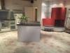 **VERMIETET**DIETZ: Hochwertige 4-5 Zimmer Maisonette-Wohnung in Otzberg - Nieder-Klingen - Offene Küche und Kamin