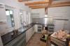 **VERMIETET**DIETZ: Hochwertige 4-5 Zimmer Maisonette-Wohnung in Otzberg - Nieder-Klingen - Offene Küche