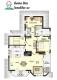 **VERMIETET**DIETZ: Hochwertige 4-5 Zimmer Maisonette-Wohnung in Otzberg - Nieder-Klingen - Grundriss Dachgeschoss