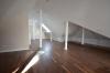 **VERMIETET**DIETZ: Hochwertige 4-5 Zimmer Maisonette-Wohnung in Otzberg - Nieder-Klingen - Arbeits od Schlafzimmer 3