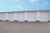 **VERMIETET**DIETZ: Garagen in Großostheim-OT zu vermieten! mit Strom, Licht und Toilette - Garage zu vermieten!