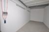 **VERMIETET**DIETZ: Garagen in Großostheim-OT zu vermieten! mit Strom, Licht und Toilette - mit Licht und Strom!