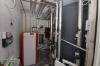 DIETZ: SONNENHAUS - Neubau-Erstbezug 3-Zimmer-Wohnung mit MEGA-Terrasse und HEIZUNGSFLATRATE - Moderne Heiztechnik
