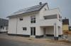 DIETZ: SONNENHAUS - Neubau-Erstbezug 3-Zimmer-Wohnung mit MEGA-Terrasse und HEIZUNGSFLATRATE - Sonnenhaus
