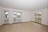 DIETZ: SONNENHAUS - Neubau-Erstbezug 3-Zimmer-Wohnung mit MEGA-Terrasse und HEIZUNGSFLATRATE - Wohnen Essen Kochen