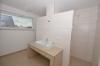DIETZ: SONNENHAUS - Neubau-Erstbezug 3-Zimmer-Wohnung mit MEGA-Terrasse und HEIZUNGSFLATRATE - Tageslichtbad mit Dusche