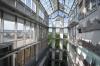 **VERMIETET**DIETZ: Vielseitige Lager - / Produktions- / Werkstattflächen in repräsentativen Gewerbekomplex! - Repräsentativer Eingang
