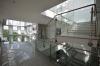 **VERMIETET**DIETZ: Vielseitige Lager - / Produktions- / Werkstattflächen in repräsentativen Gewerbekomplex! - Eines der 3 Treppenhäuser