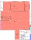 **VERMIETET**DIETZ: Vielseitige Lager - / Produktions- / Werkstattflächen in repräsentativen Gewerbekomplex! - Grundriss_Fläche_5