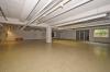 **VERMIETET**DIETZ: Vielseitige Lager - / Produktions- / Werkstattflächen in repräsentativen Gewerbekomplex! - Lager und Produktionsfläche