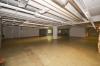 **VERMIETET**DIETZ: Vielseitige Lager - / Produktions- / Werkstattflächen in repräsentativen Gewerbekomplex! - Lager und Produktionsfläche2