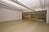 **VERMIETET**DIETZ: Vielseitige Lager - / Produktions- / Werkstattflächen in repräsentativen Gewerbekomplex! - Lager und Produktionsfläche3