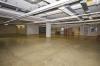 **VERMIETET**DIETZ: Vielseitige Lager - / Produktions- / Werkstattflächen in repräsentativen Gewerbekomplex! - Lager und Produktionsfläche4