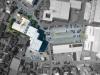 **VERMIETET**DIETZ: Vielseitige Lager - / Produktions- / Werkstattflächen in repräsentativen Gewerbekomplex! - Luftansicht