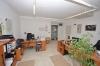 **VERMIETET**DIETZ: Provisionsfrei! 4 TOP Büroräume zu vermieten! - Büroraum 1 von 4