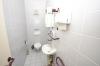 **VERMIETET**DIETZ: Provisionsfrei! 4 TOP Büroräume zu vermieten! - Personal-WC