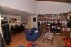 **VERMIETET**DIETZ: Großes freistehendes Einfamilienhaus - mit eingewachsenem Garten und Garage - Wohn-  Essbereich