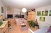 **VERMIETET**DIETZ: Großes freistehendes Einfamilienhaus - mit eingewachsenem Garten und Garage - Schlafzimmer 1 mit Ankleideraum