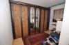 **VERMIETET**DIETZ: Großes freistehendes Einfamilienhaus - mit eingewachsenem Garten und Garage - Ankleideraum (Schlafzimmer 1)