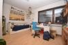 **VERMIETET**DIETZ: Großes freistehendes Einfamilienhaus - mit eingewachsenem Garten und Garage - Schlafzimmer 2