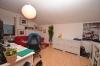 **VERMIETET**DIETZ: Großes freistehendes Einfamilienhaus - mit eingewachsenem Garten und Garage - Schlafzimmer 3