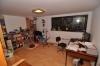 **VERMIETET**DIETZ: Großes freistehendes Einfamilienhaus - mit eingewachsenem Garten und Garage - Souterrainzimmer 2 von 2