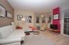**VERMIETET**DIETZ: 3-Zimmer-Terrassenwohnung mit Einbauküche, Fußbodenheizung, Gäste-WC - Wohnbereich