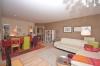 **VERMIETET**DIETZ: 3-Zimmer-Terrassenwohnung mit Einbauküche, Fußbodenheizung, Gäste-WC - Wohn- und Esszimmer45