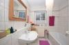 **VERMIETET**DIETZ: 3-Zimmer-Terrassenwohnung mit Einbauküche, Fußbodenheizung, Gäste-WC - Tageslichtbad