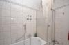 **VERMIETET**DIETZ: 3-Zimmer-Terrassenwohnung mit Einbauküche, Fußbodenheizung, Gäste-WC - mit Wanne und Dusche