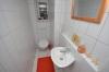 **VERMIETET**DIETZ: 3-Zimmer-Terrassenwohnung mit Einbauküche, Fußbodenheizung, Gäste-WC - WC für Ihre Gäste