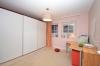 **VERMIETET**DIETZ: 3-Zimmer-Terrassenwohnung mit Einbauküche, Fußbodenheizung, Gäste-WC - Gäste- oder Arbeitszimmer