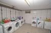 **VERMIETET**DIETZ: 3-Zimmer-Terrassenwohnung mit Einbauküche, Fußbodenheizung, Gäste-WC - Gemeinsame Waschküche