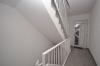**VERMIETET**DIETZ: 3-Zimmer-Terrassenwohnung mit Einbauküche, Fußbodenheizung, Gäste-WC - Treppenhaus