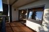 **VERMIETET**DIETZ: Riesige 5-6-Zimmer-Wohnung mit großem Balkon - Balkon