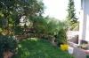 **VERMIETET**DIETZ: Riesige 5-6-Zimmer-Wohnung mit großem Balkon - Garten