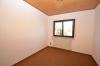 **VERMIETET**DIETZ: Riesige 5-6-Zimmer-Wohnung mit großem Balkon - Arbeits oder Gästezimmer333