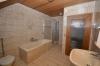 **VERMIETET**DIETZ: Riesige 5-6-Zimmer-Wohnung mit großem Balkon - Tageslichtbad Wanne+Dusche2