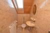 **VERMIETET**DIETZ: Riesige 5-6-Zimmer-Wohnung mit großem Balkon - WC für Ihre Gäste