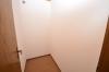 **VERMIETET**DIETZ: Riesige 5-6-Zimmer-Wohnung mit großem Balkon - Abstellraum