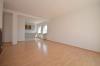 **VERMIETET**DIETZ: Intelligent geschnittene 3 Zi. Wohnung mit Balkon, Einbauküche und Stellplatz in ruhiger Lage - Wohn- Essbereich